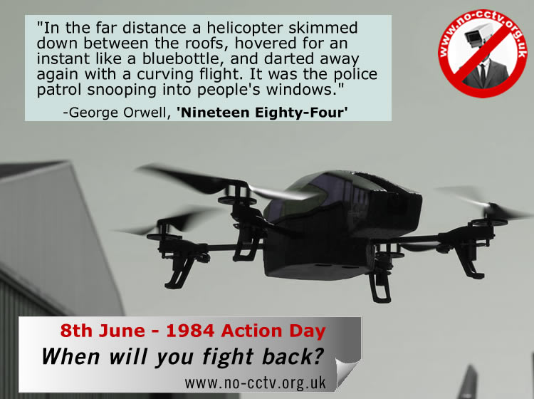 Click image to find out about 1984 Action Day