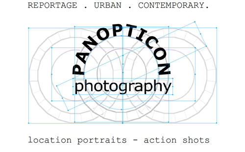 panopticon photography